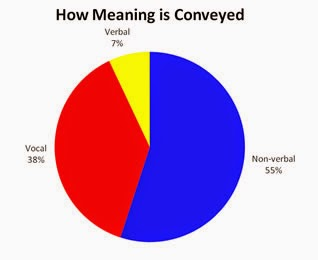 how_meaning_is_conveyed