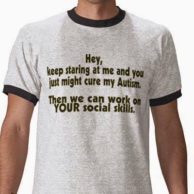 keep_staring_then_we_can_work_on_your_social_skill_tshirt-p235929921401865235q6v8_400
