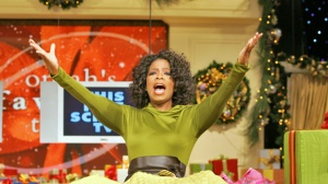 20101116-favorite-things-2005-oprah-640x360